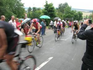 2008-08-10_Ironman_Oberlibbach 001