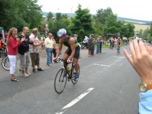 2008-08-10_Ironman_Oberlibbach 003