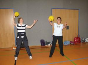 2011-10_gymnastik_verkleinert_01