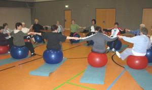 2011-10_gymnastik_verkleinert_02