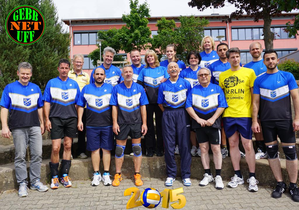 2015-05-30_Erstes_Volleyballturnier_TSG-Limbach_Bild-1