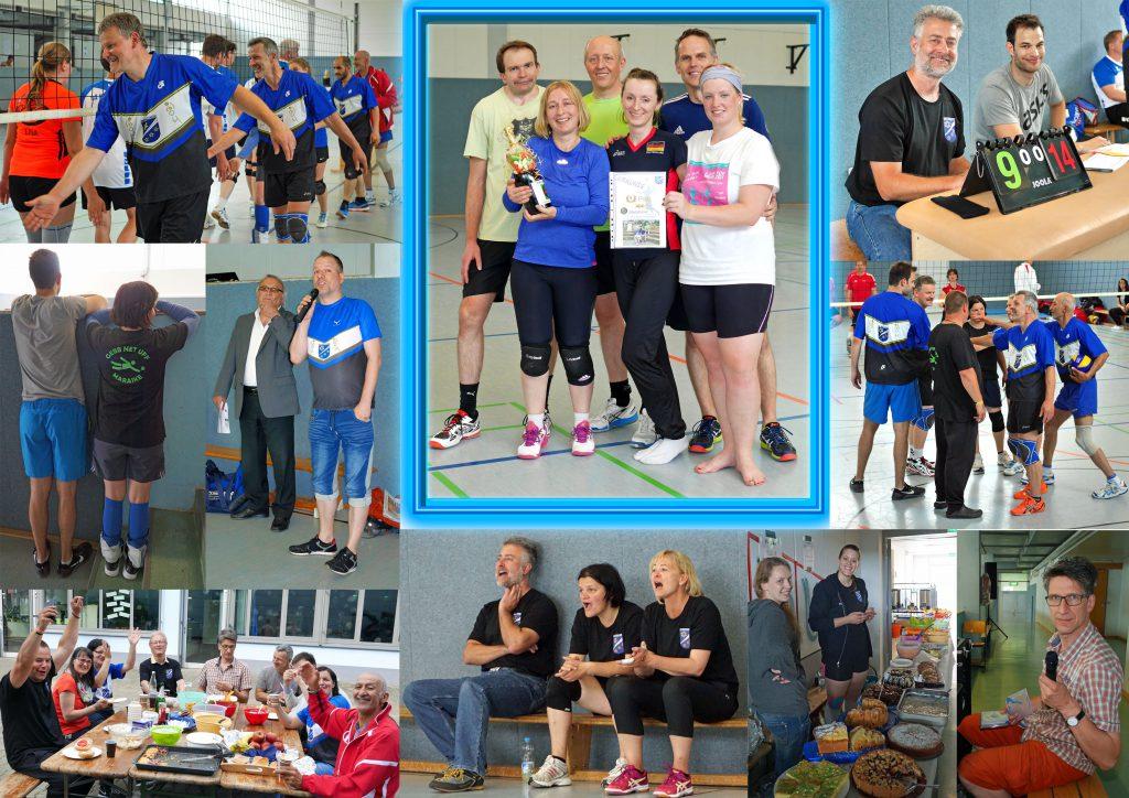 2016-06-04_Zweites_Volleyballturnier_TSG-Limbach_BILD-2